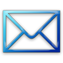 webtreatsetc-blue-jelly-mail